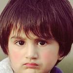 coiffure-enfants-100_20110321_1750807682