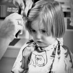 coiffure-enfants-102_20110321_1429553068
