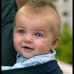 coiffure-enfants-103_20110321_1790748195