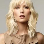 coiffure-femme-10