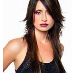coiffure-femme-1