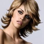 coiffure-femme-2