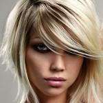 coiffure-femme-4
