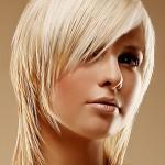 coiffure-femme-6