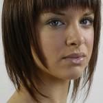 coiffure-femme-9