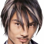 coiffure-homme-27_20110321_1241401104