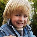 photo_de_coiffure_enfants_31_20110707_1379820891