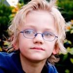 photo_de_coiffure_enfants_36_20110707_1392528116